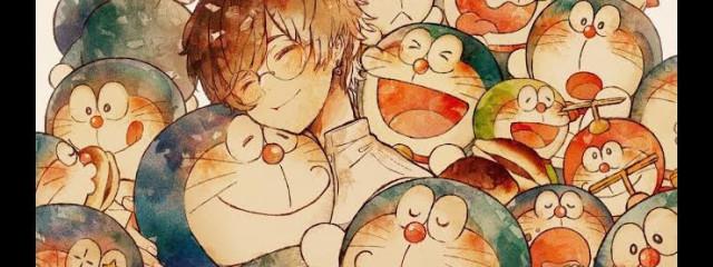 紬-ツムギ-さんの壁紙画像