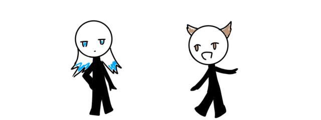 夜猫のネロ*さんの壁紙画像