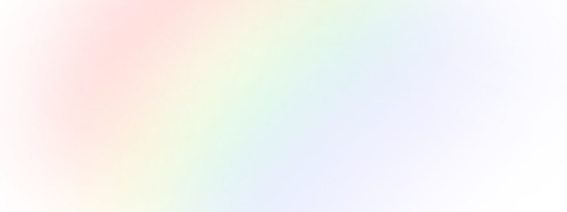 oto_さんの壁紙画像