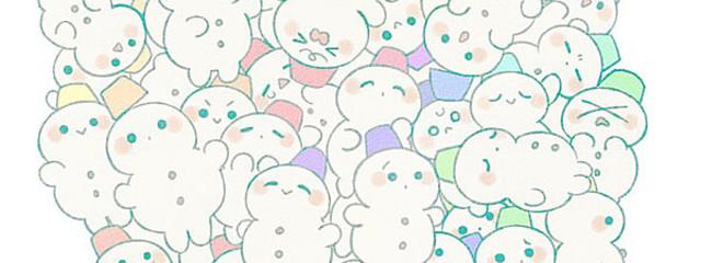 羽瑠🌸さんの壁紙画像