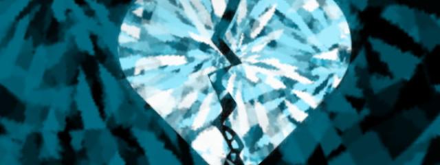RION 💉🔪さんの壁紙画像