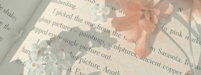 あ り す 。さんの壁紙画像