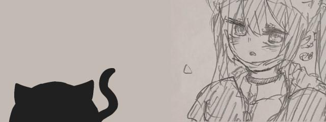 琉莉🥀🖋@垢移行しますさんの壁紙画像