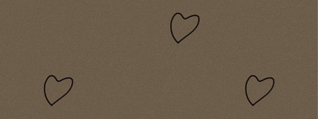 りゅりゅかさんの壁紙画像