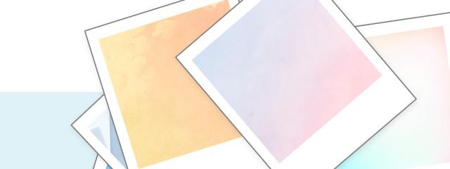 mayumiさんの壁紙画像