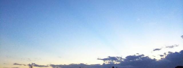 真澄海 (さねみ)さんの壁紙画像