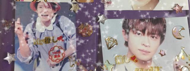 🎀✨💎 岸 美姫 💎✨🎀さんの壁紙画像