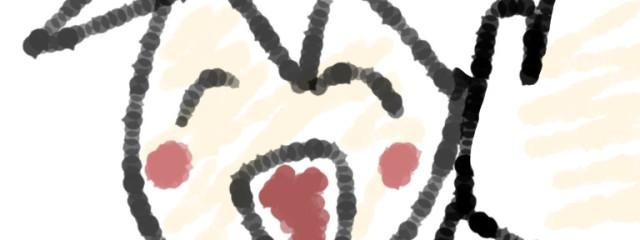 @〆鯖かにかまチョモランマさんの壁紙画像