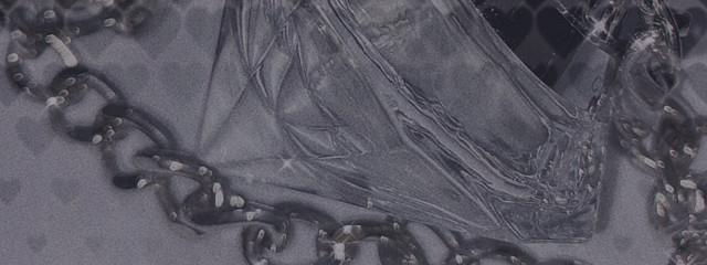 月 瀬 瑠 愛 。さんの壁紙画像