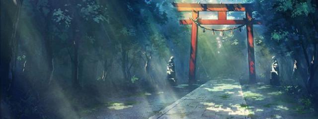 亜瑠魔@魔法少女さんの壁紙画像