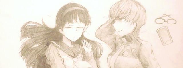 ゆーま@過眠🍓🖌️🌸さんの壁紙画像