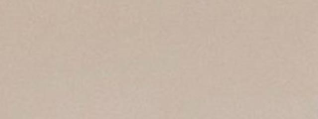 하 윤 ⸝さんの壁紙画像