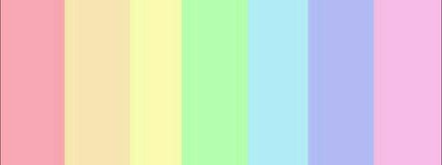 赤緑濃いめ虹色ジャス民🌈♡ひなさんの壁紙画像