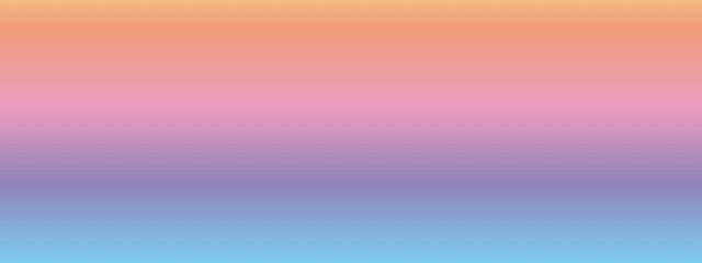 風兎ᕱ⑅ᕱ♥さんの壁紙画像