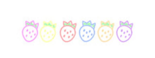 kagura_🍓🎷さんの壁紙画像