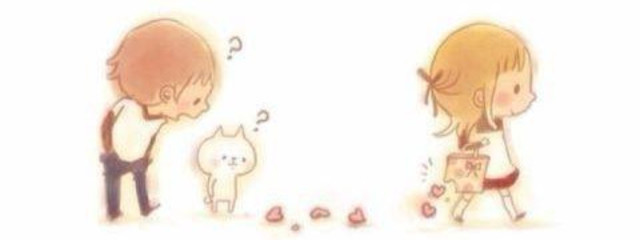 Aoiさんの壁紙画像
