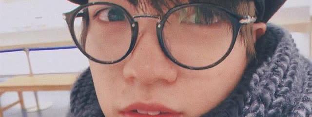 ぱーるさんの壁紙画像