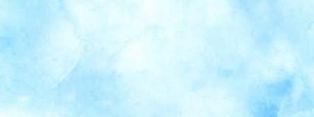 しゃな☆彡さんの壁紙画像